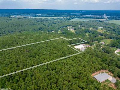 Roland Residential Lots & Land For Sale: Ross Hollow Road