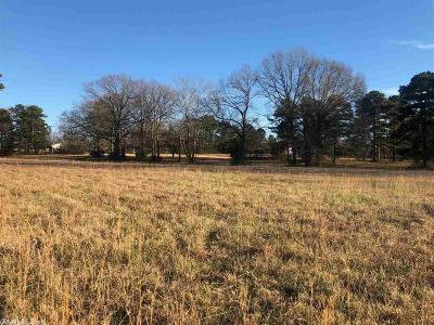Cabot Residential Lots & Land For Sale: Campground Road