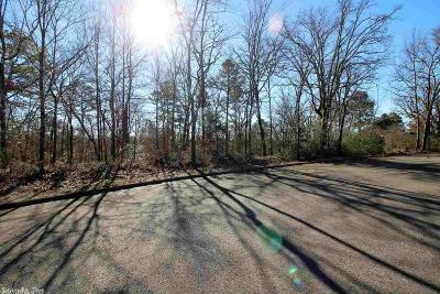 Residential Lots & Land For Sale: Lot 6&7 Seminole Ct.