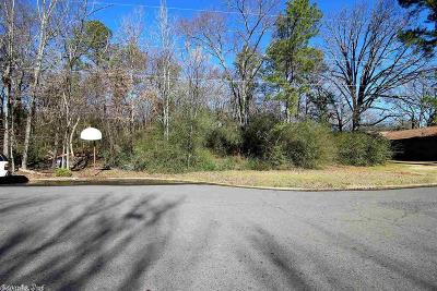 Residential Lots & Land For Sale: Lots 7&8 Choctaw Ct.