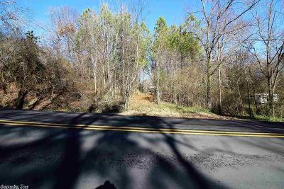 Residential Lots & Land For Sale: Lots 18-22 Ridgeway St.