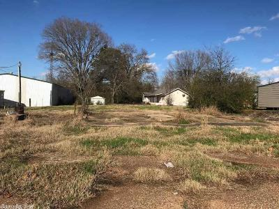 Cass County Residential Lots & Land For Sale: Houston St.