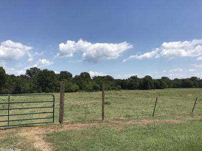 Russellville Residential Lots & Land For Sale: 9 Mackey Place