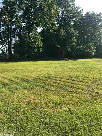 Morrilton Residential Lots & Land For Sale: Mallard Drive