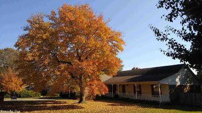 Searcy Single Family Home For Sale: 103 Red Oak