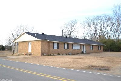 Searcy AR Multi Family Home For Sale: $399,000