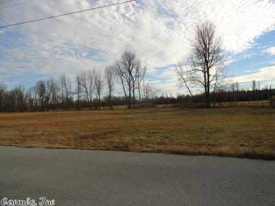 Paragould Residential Lots & Land For Sale: N 22nd Street