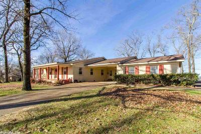 Independence County Single Family Home For Sale: 335 Dennison Ht 930 Newport Road