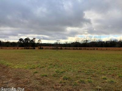 Independence County Residential Lots & Land For Sale: Allen Chapel Rd