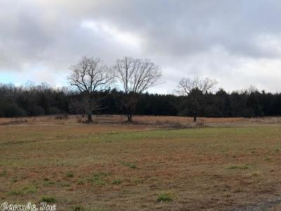 Independence County Residential Lots & Land For Sale: Allen Chapel Road