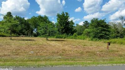 Hot Springs Village Residential Lots & Land For Sale: 11 Manzanares Dr.