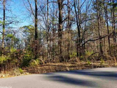Residential Lots & Land For Sale: Bowers Drive