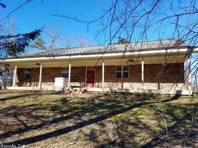 Polk County Single Family Home For Sale: 129 Ryan Lane