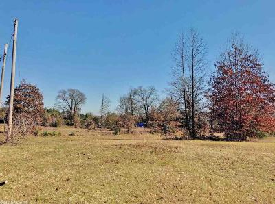 Miller County Residential Lots & Land For Sale: Mc 10