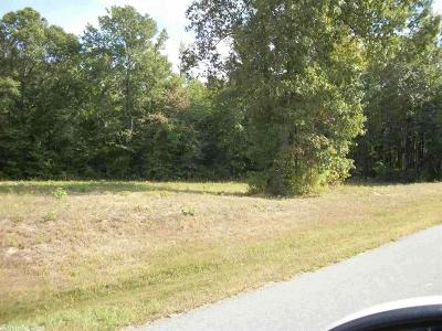 Residential Lots & Land For Sale: Lot 15 Ridgewood