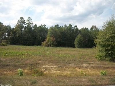 Residential Lots & Land For Sale: Lot 27 Windwood