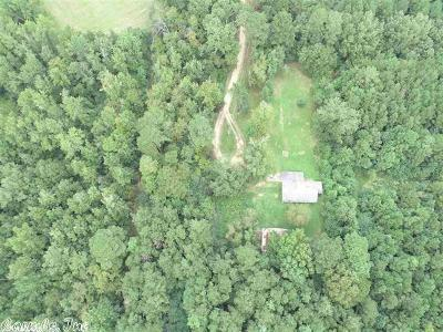 Warren AR Residential Lots & Land Sale Pending: $12,500