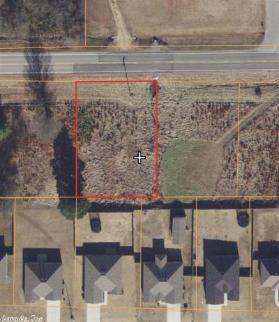 Residential Lots & Land For Sale: .68 +/- Acres Hwy 230