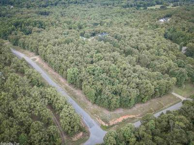 Cabot Residential Lots & Land New Listing: W Mountain Springs Road