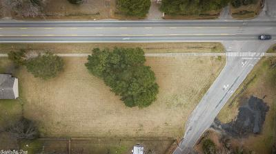 Cabot Residential Lots & Land New Listing: S Pine Street