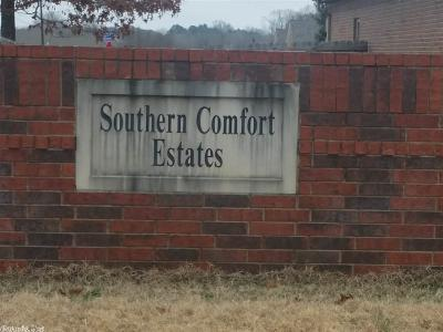 Cabot Residential Lots & Land New Listing: Earnhardt Circle