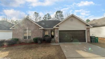 Alexander Single Family Home New Listing: 23 Ponds Edge Lane