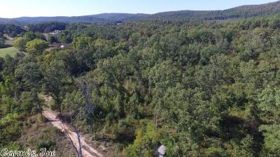 Residential Lots & Land For Sale: 680 Tomahawk Lane #81 ACRES