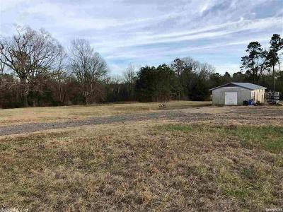 Glenwood Residential Lots & Land For Sale: 2171 E Hwy 70