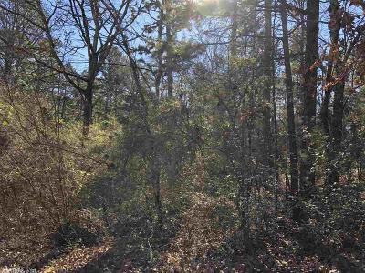 Residential Lots & Land New Listing: LOT 10 E Clinton Place