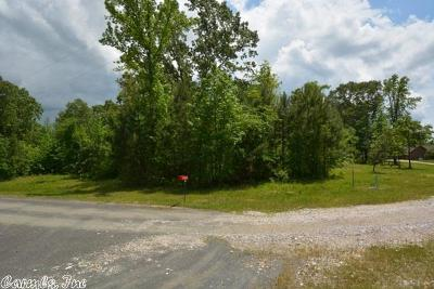 Residential Lots & Land For Sale: Lot 8 Sabrina Drive