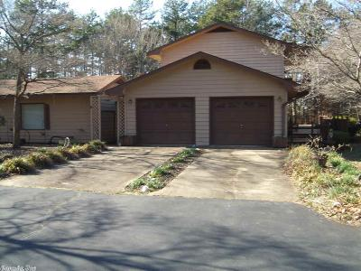 Single Family Home New Listing: 220 Woodlawn Dr.