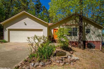 Roland Single Family Home For Sale: 17209 Highway 300