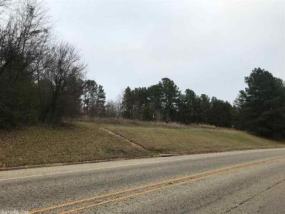 Cass County Residential Lots & Land For Sale: 601 Holly