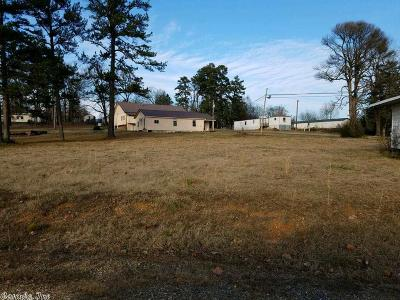 Polk County Commercial For Sale: 107 & 111 Hwy 278 E