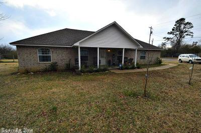 Polk County Single Family Home New Listing: 1918 Pineview Circle