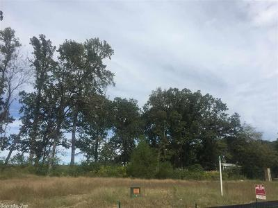 Bryant, Alexander Residential Lots & Land For Sale: Lot 32 Hurricane Gardens