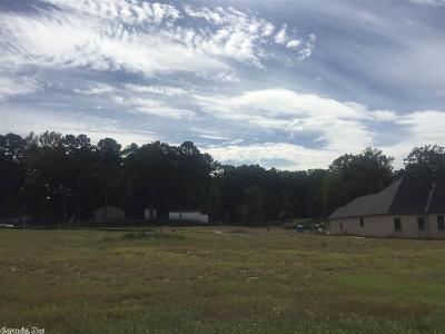 Bryant, Alexander Residential Lots & Land For Sale: Lot 35 Hurricane Gardens