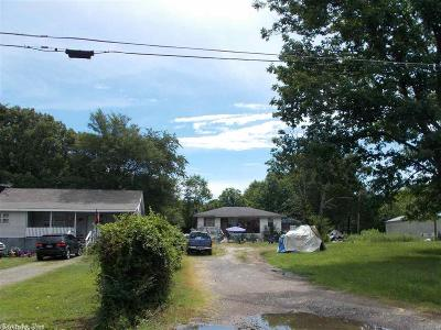 Jacksonville Single Family Home New Listing: 7108 Olene Street