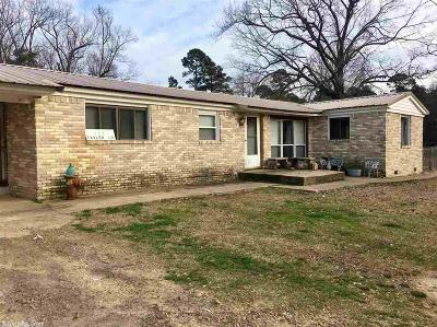 Sevier County Single Family Home For Sale: 133 Taylor Ln
