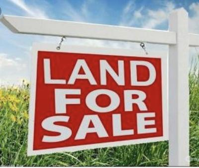 Pine Bluff Residential Lots & Land For Sale: 1309 Lindsey Drive