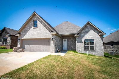 Single Family Home New Listing: 4132 Bobcat Meadow Lane