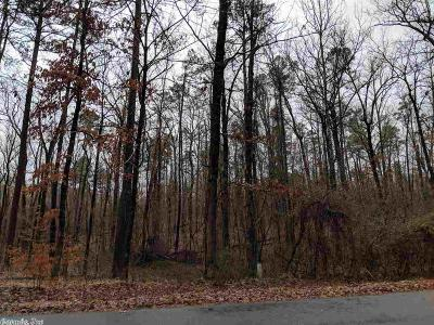 Hot Springs Village Residential Lots & Land New Listing: Sacedone Lane
