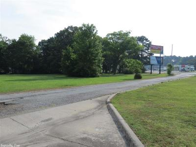 Pine Bluff Residential Lots & Land For Sale: 2904 Camden Road
