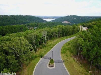 Residential Lots & Land For Sale: 6 Beau Rivage Court