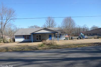 Beebe AR Commercial For Sale: $275,000