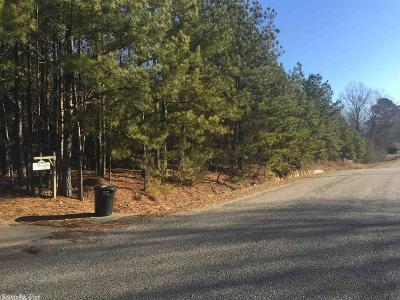 Pike County Residential Lots & Land For Sale: County Line
