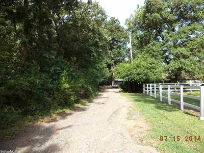 Little Rock Residential Lots & Land For Sale: 6925 Highway 300