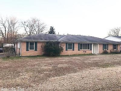 Sherwood Single Family Home For Sale: 333 Indianhead Drive
