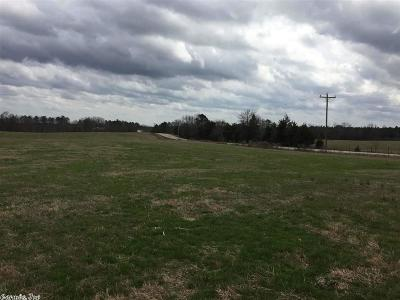 Delight Residential Lots & Land For Sale: Highway 26