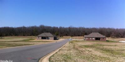 Sherwood Residential Lots & Land For Sale: 4805 Boppy Lane